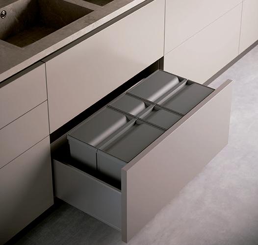 cubo-de-residuos-complemento-para-cocinas2