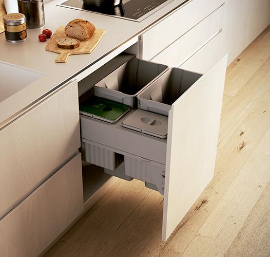 cubo-de-residuos-complemento-para-cocinas3