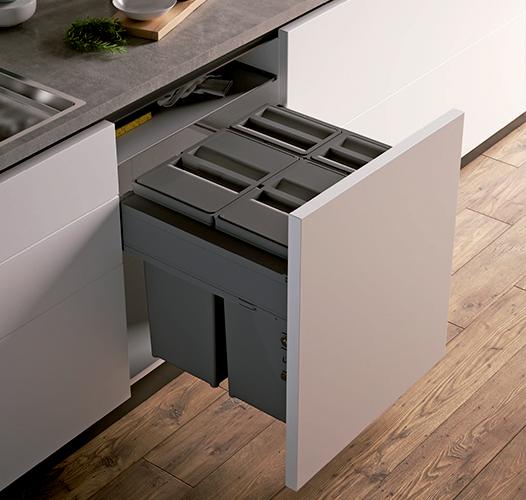 cubo-de-residuos-complemento-para-cocinas4