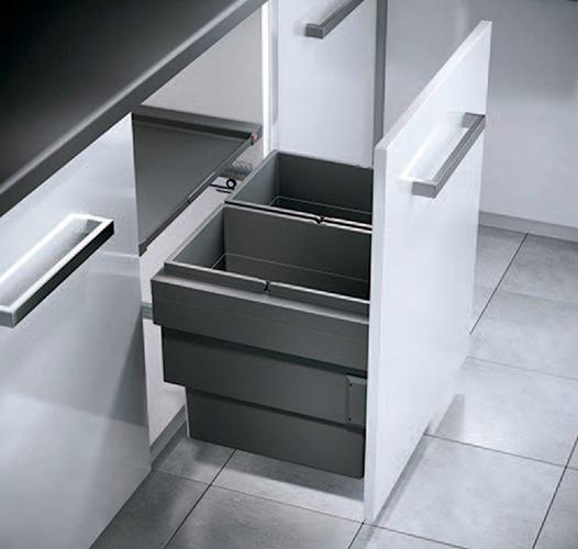 cubo-de-residuos-complemento-para-cocinas5