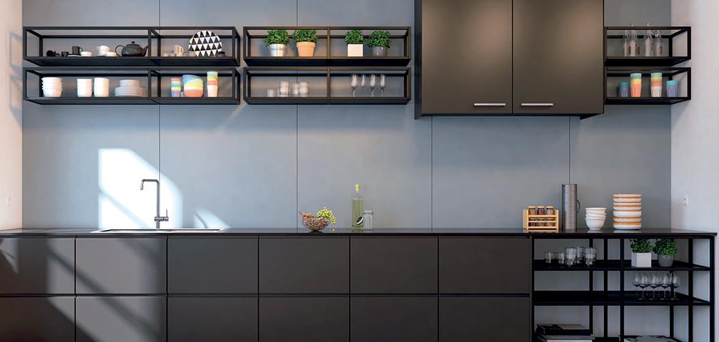 estanteria-de-aluminio-para-cocina