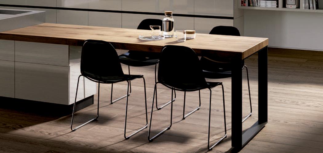 estructura-modelo-peninsula-complementos-para-cocinas2