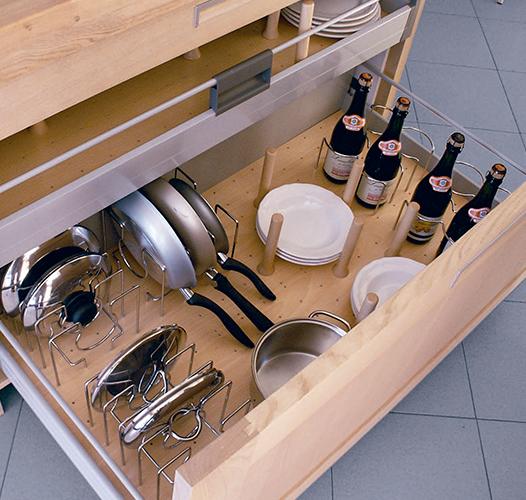 platero-complemento-modern-para-cocina