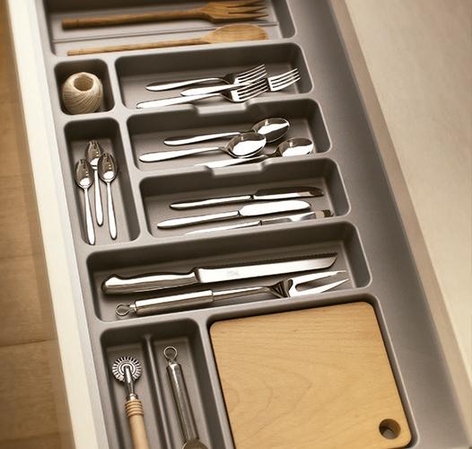 platero-complemento-modern-para-cocina2